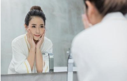 The Best Skin Care Tips For Ever-young Skin