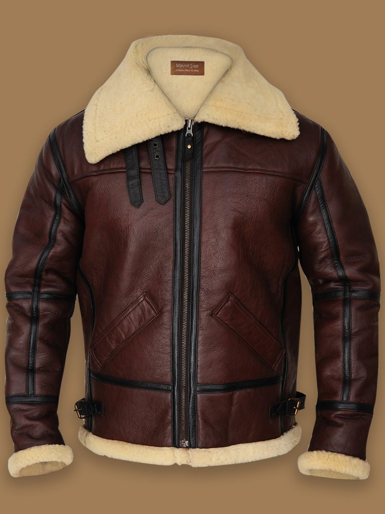 Getting The Best Men Jacket Of Your Choice