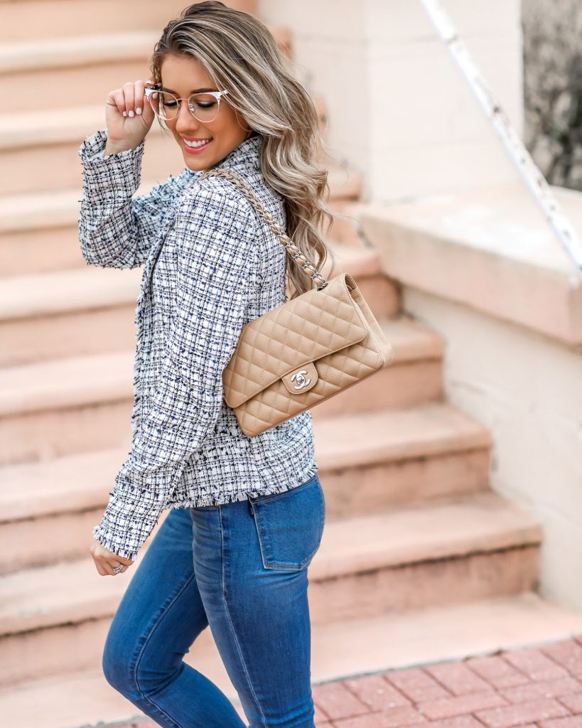 Classic Style: The Fashion Style That Lasts Through Time