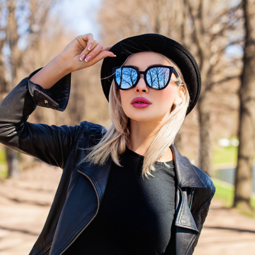 Learn About The Fashion Style That Fits All Women