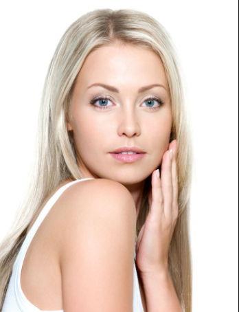 The Advantage Of Having A Nice Skin: Follow These Tips
