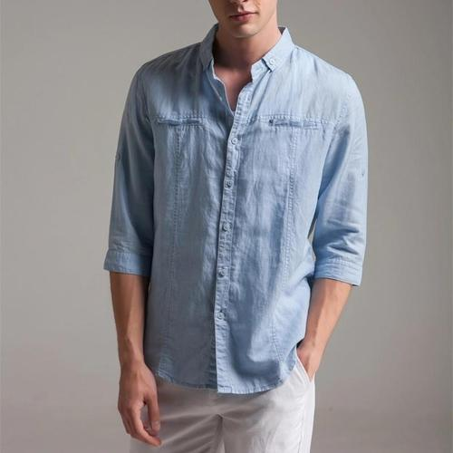 Getting The Best Casual Shirt