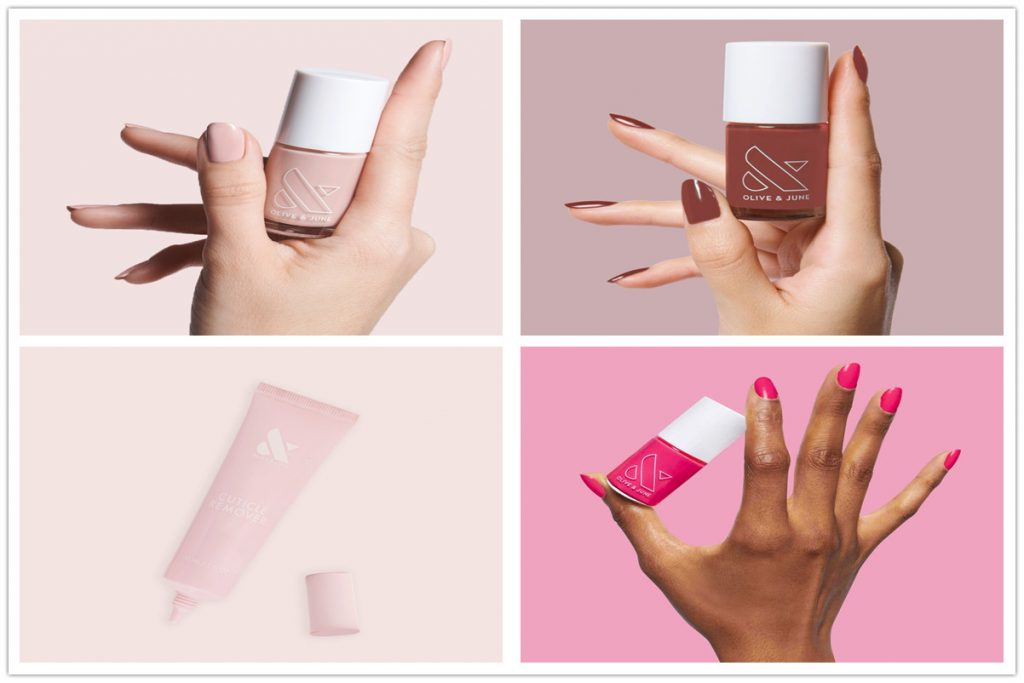 11 Nail Polishes And Care Make Your Hands Look Amazing